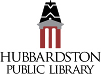 Hubbardston Public Library